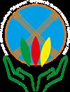 Шарапат