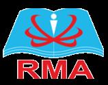 Республиканская Медицинская Академия